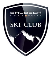 Brubeck Ski Club